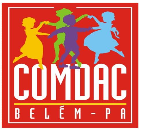 Comdac Belém