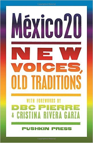 México20. New Voices, Old Traditions