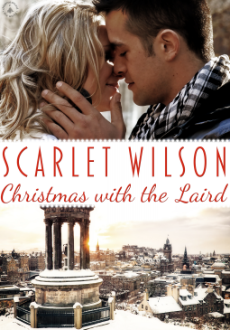 http://simplyangelarenee.blogspot.com/2014/11/christmas-with-laird-by-scarlet-wilson.html