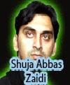 http://72jafry.blogspot.com/2014/04/shuja-abbas-zaidi-nohay-2005-to-2015.html