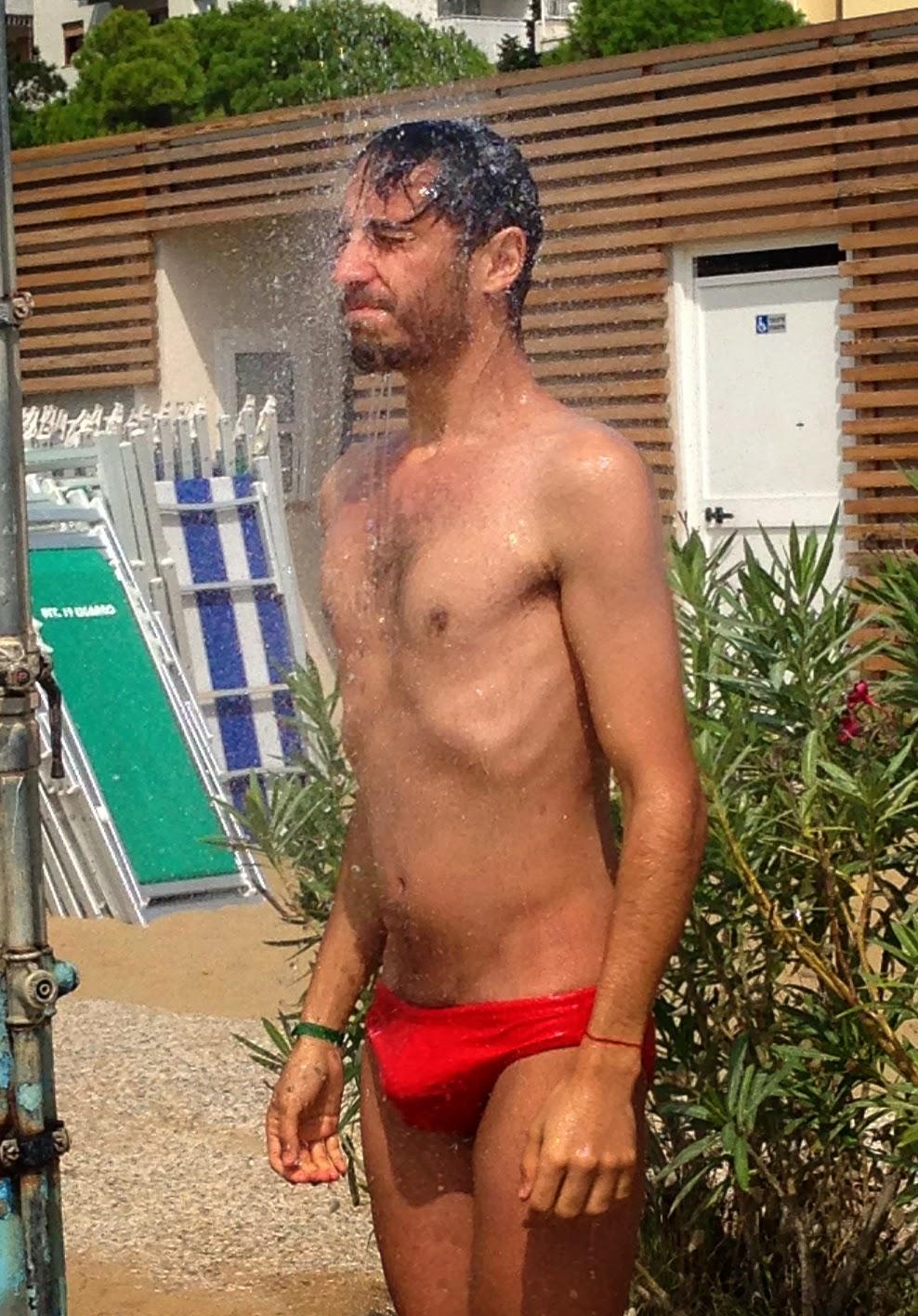 Osvaldo+Supino+nudo