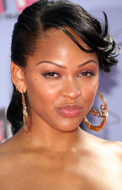 Bamboo Earrings For Women3