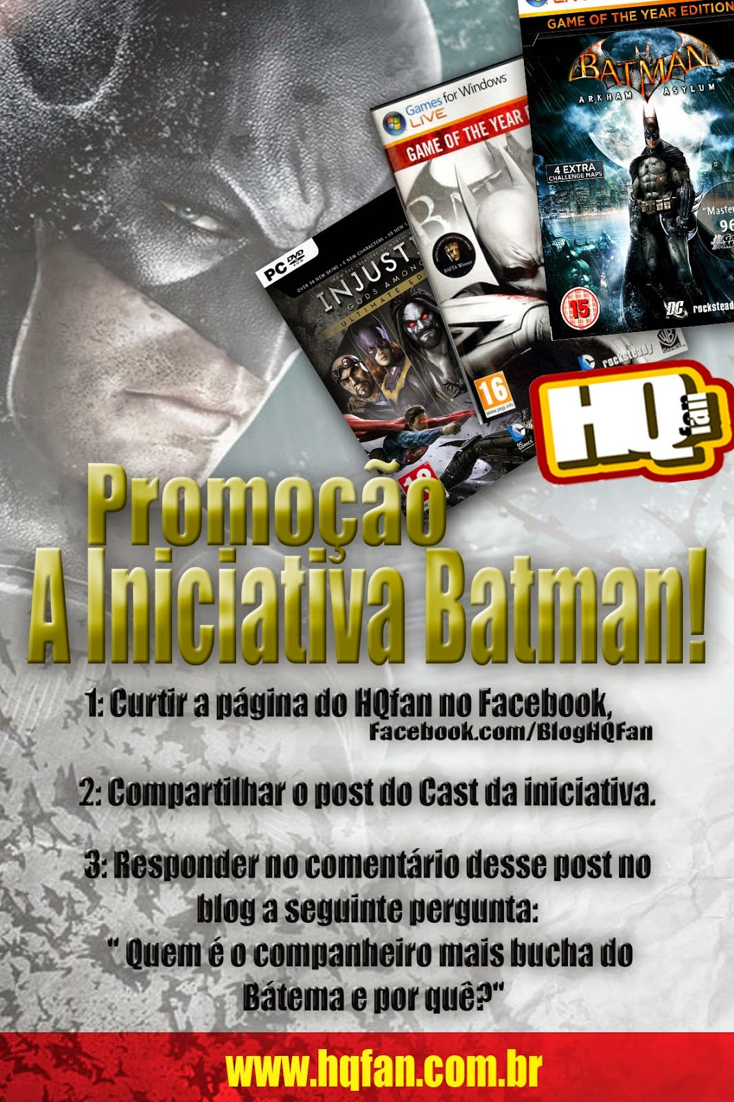 http://www.hqfan.com.br/2014/12/promoceta-pra-comemorar-o-aniversario.html
