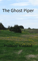 The Ghost Piper