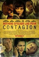 Contagion (2011)