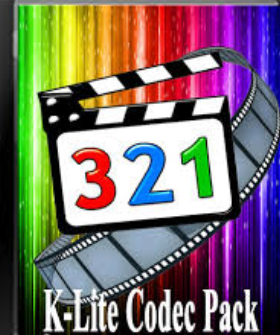 Free Download K-Lite Codec Pack Full, Standard and Basic Latest Version February 2015