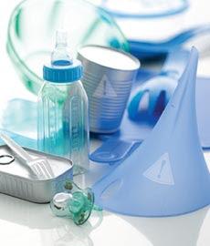 saúde, bisfenol A, medicamentos, copo de plástico, Marise Castro, Sbem- SP, obesidade infantil, Tania Bachega, comida na gravidez,