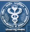 AIIMS India Government Jobs 2012