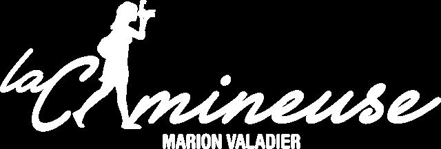 Marion Valadier