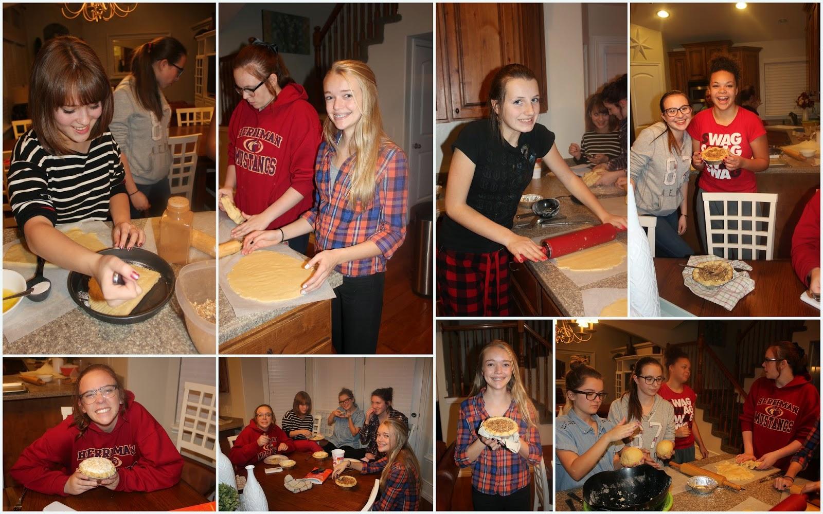 Recipe:  Pie, Recipe:  Dessert, Thanksgiving, thanksgiving pies, Thanksgiving Recipe, Deals to Meals, Favorite Pie Crust