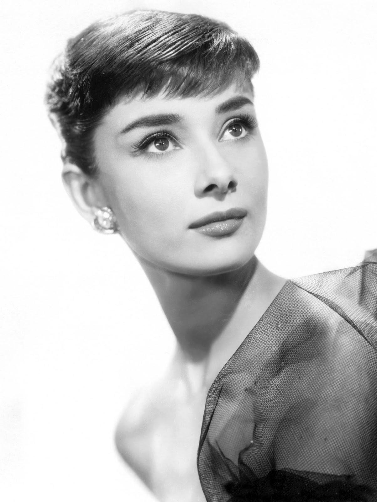 Le frasi di Audrey Hepburn più famose tratte dai film e dalla  - audrey hepburn frasi in inglese