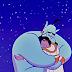 Testamento de Robin Williams faz Disney cancelar novo filme de Aladdin