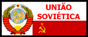 Basquete da URSS