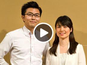 http://tokyo.antioch.jp/~yasuragi-mp3/20150831.mp3