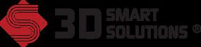Dịch vụ Quét 3D giá rẻ - Xử lý file scan 3D Vật Thể chính xác nhất