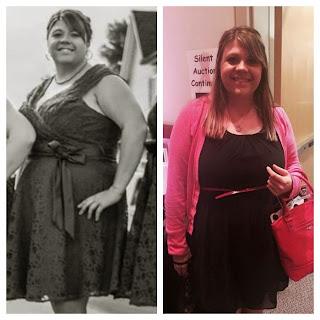 21 day fix transformation, 21 day fix results, beachbody female transformation