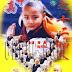 Hoàng Tử Thiếu Lâm - Phim Bộ Dã Sử Trung Quốc - Full 20/20 Tập