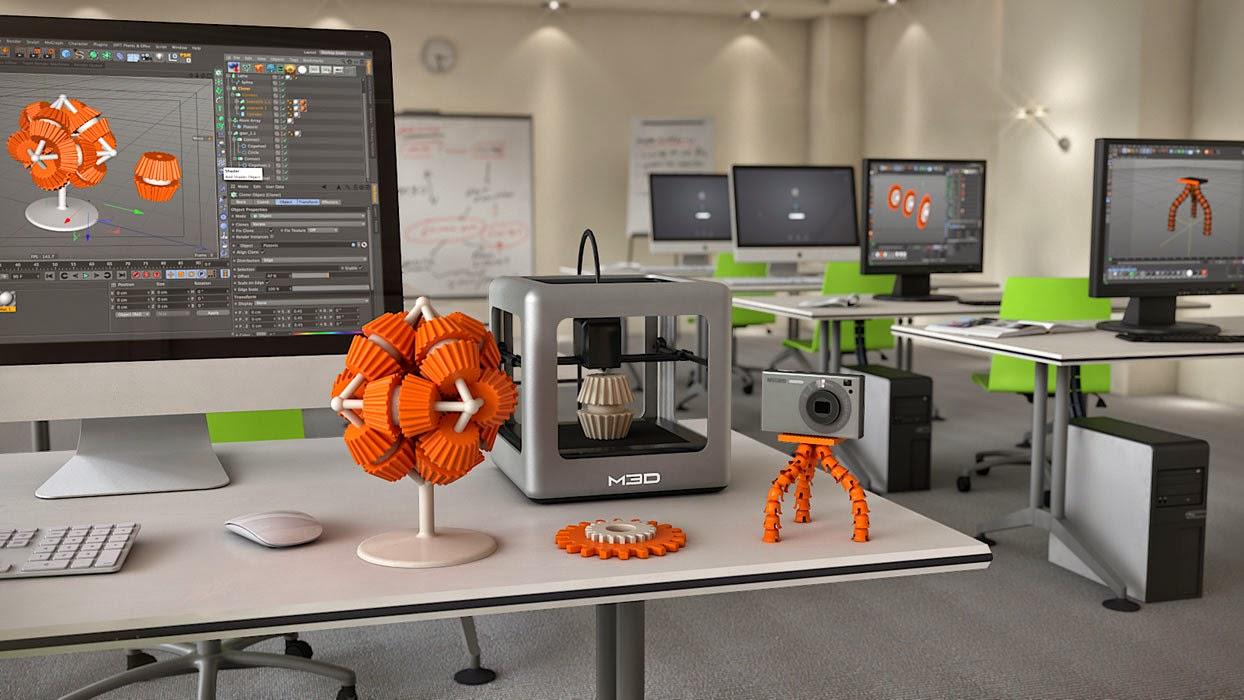 03-M3D-Michael-Armani-David-Jones-Micro-3D-Printer-www-designstack-co