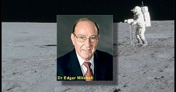 Roswell Alien Crash Happened, Despite BeWitness Debacle, Claims NASA Astronaut