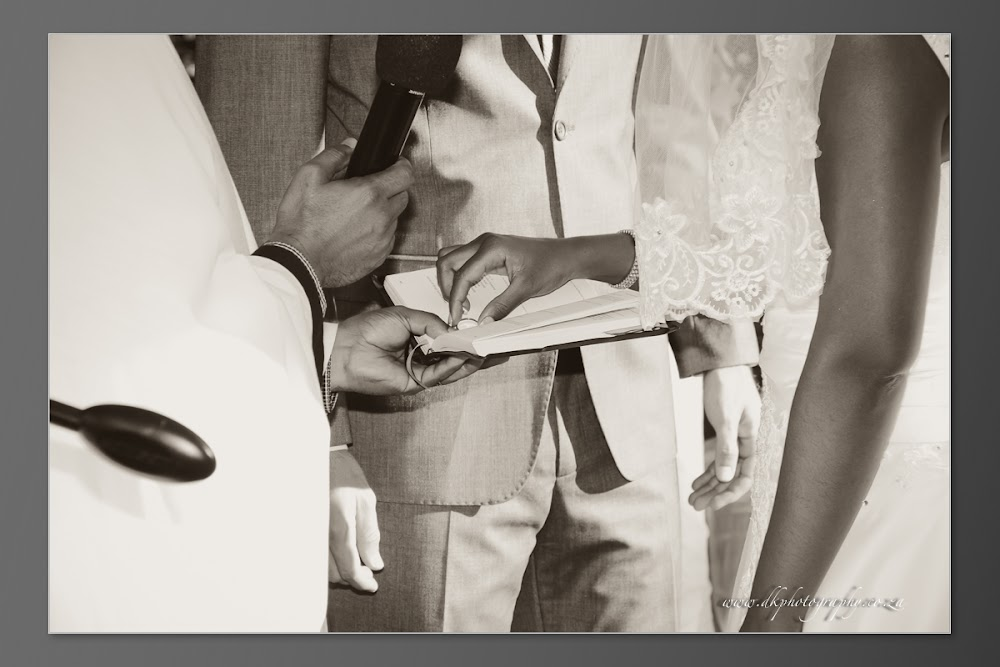 DK Photography DVD+SLideshow-191 Karen & Graham's Wedding in Fraaigelegen  Cape Town Wedding photographer