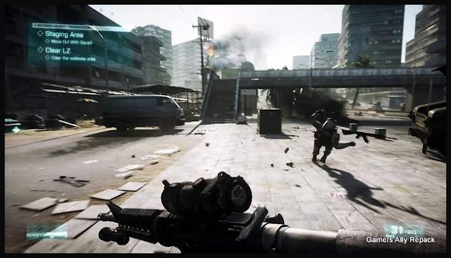 [Image: Battlefield+3+PC+Screenshots+%25281%2529.jpg]