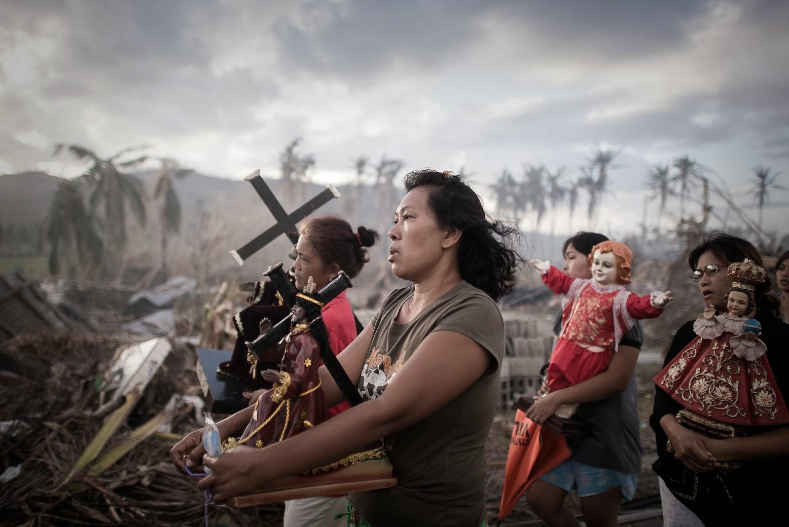 World Press Photo, Philiipe Lopez