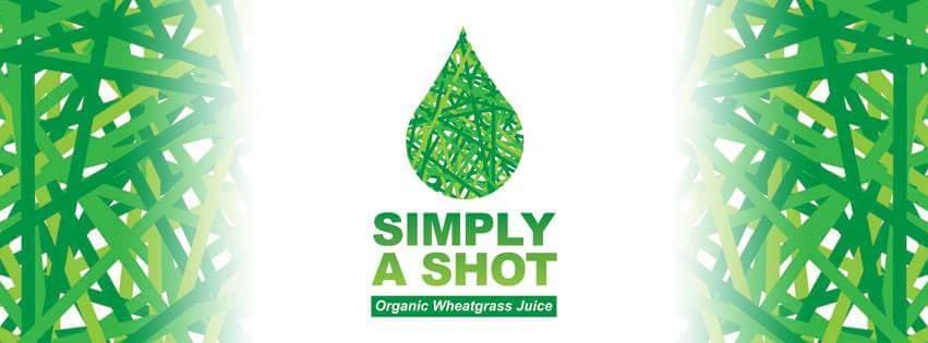 Simply Natural Health - Simply A Shot