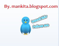 Icon, Twitter, Burung