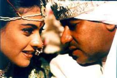 Childhood Pictures Of Celebrities Actors Actress Marriage Photos Of Indian Celebrities