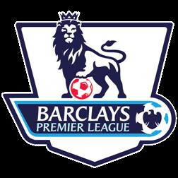 Klasemen sementara liga inggris musim 2012/2013