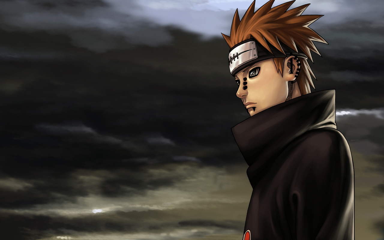 http://4.bp.blogspot.com/-j4crnkUmsG4/UD8DMa3hRyI/AAAAAAAAKb4/nP_mmJZq2x8/s1600/hd_naruto_movie_wallpaper.jpg