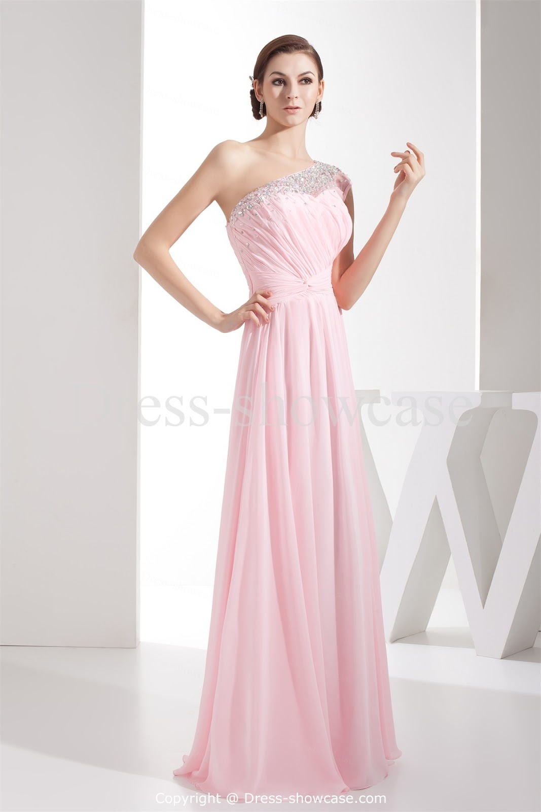 wedding dresses ebay usa wedding dress ebay Pink wedding dresses