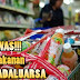 MAGETAN : Dinkes Magetan Sita Makanan dan Minuman Kedaluwarsa