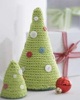Fichat rboles de navidad diferentes - Arboles de navidad diferentes ...