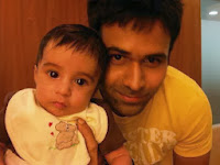 Emraan Hashmi Son Suffering From Cancer
