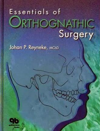 Reyneke, Căn bản về Phẫu thuật chỉnh Răng hô 2e