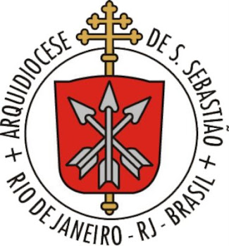 Arquidiocese de So Sebastio do Rio de Janeiro
