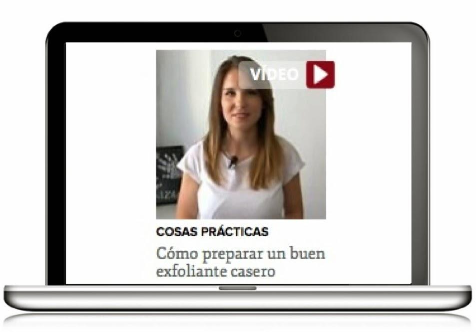 http://cosaspracticas.lasprovincias.es/trucos-y-consejos-exfoliante-casero/