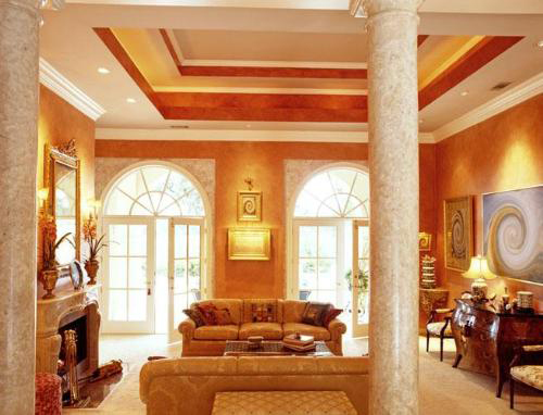 for different rooms within the house drawing room false ceiling