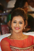 pooja jhaveri latest photos-thumbnail-2