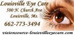 Louisville Eye Care