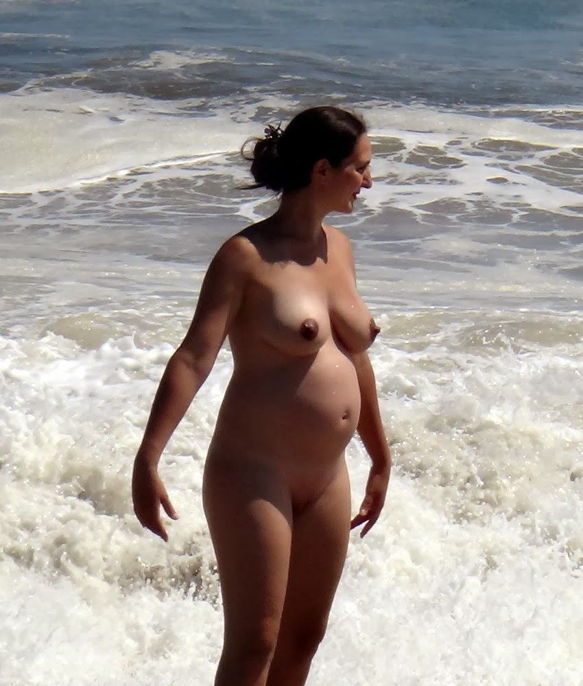Nudist girls pic super