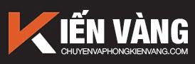 Chuyển Văn Phòng Kiến Vàng - Dịch vụ văn phòng trọn gói Hà Nội
