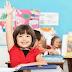 Rahasia Agar Anak Cerdas Dan Berprestasi Di Sekolah