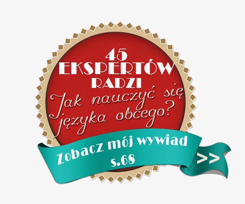 http://www.sprachcaffe.com/fileadmin/Redaktion/docs/Sprachcaffe-Polska/#70/