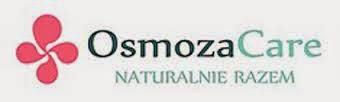 www.osmozacare.pl