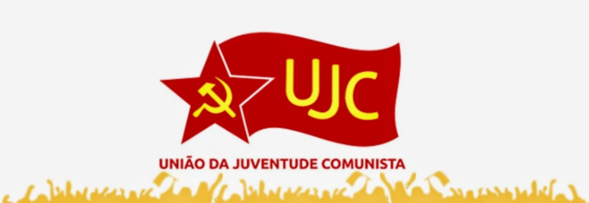 UJC Site Nacional
