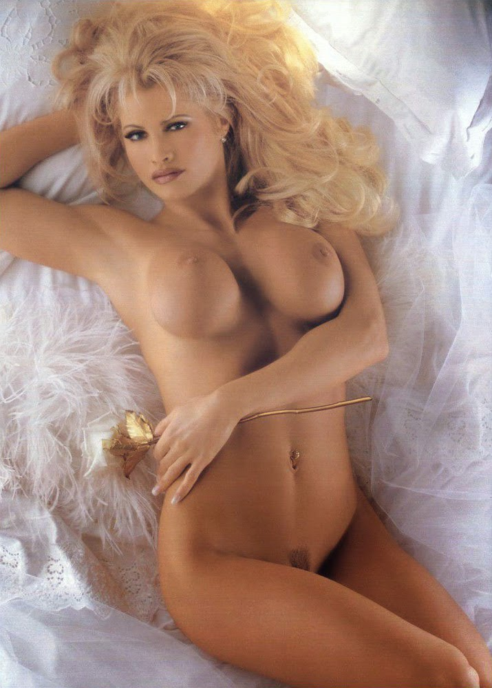 nude and sexy pics of sable wwe