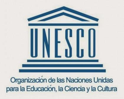 Colaborador UNESCO