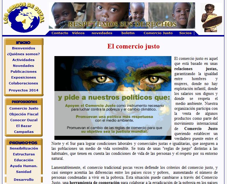http://www.amigosdeouzal.org/index.html